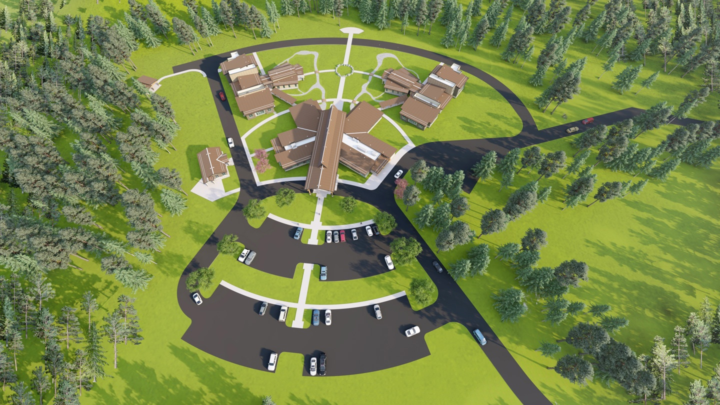 San_Poil_Treatment_Center_Culturally_Focused_Chemical_Dependency_Treatment_Inpatient_Rehab_San_Poil_River_Architecture_Rendering_3