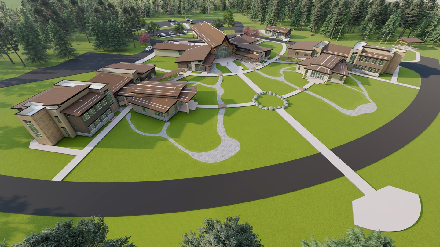 San_Poil_Treatment_Center_Culturally_Focused_Chemical_Dependency_Treatment_Inpatient_Rehab_San_Poil_River_Architecture_Rendering_4